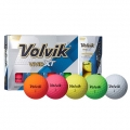 Volvik Vivid XT Golf Ball