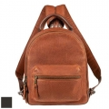Will Leather Goods Mini Rainier Backpack