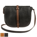 Will Leather Goods Seneca Crossbody