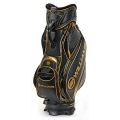 Williams Gold Series Staff Bag
