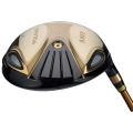 Williams Gold Series MR Driver