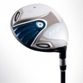 Williams Players Series MR Fairway Wood