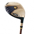 Williams Gold Series MR Fairway Wood
