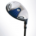 Williams Players Series MR Hybrid