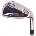 Williams Players Series Qualifier Irons