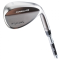 Williams Double U Wedge