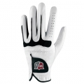 Wilson Staff Grip Ti Gloves
