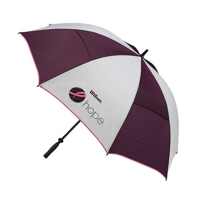 ウイルソン スタッフ Hope Umbrellas (#WGA090800HOPE)