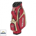Wilson NFL Golf Cart Bags