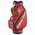Wilson Staff Pro Tour Staff Bag