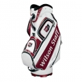 Wilson Staff Pro Tour Bags
