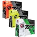 Wilson Staff True Distance SOFT Golf Ball