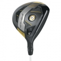 Wilson FG Tour F5 Fairway Woods