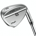Wilson FG Tour PMP Tour Frosted Wedges