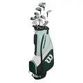 Wilson Staff Ladies PROFILE SGI Complete Set