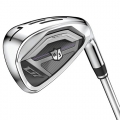 Wilson Ladies D7 Irons