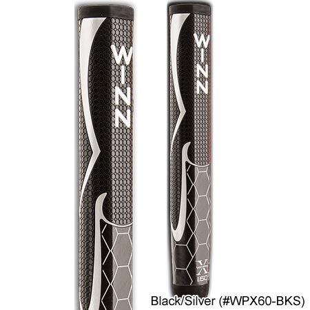 Winn WinnPro X 1.60 Grip