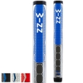 Winn WinnPro X 1.32 Grip
