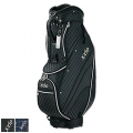 XXIO Lightweight X082 Cart Bag