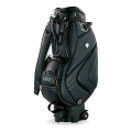 XXIO Transport X083 Cart Bag