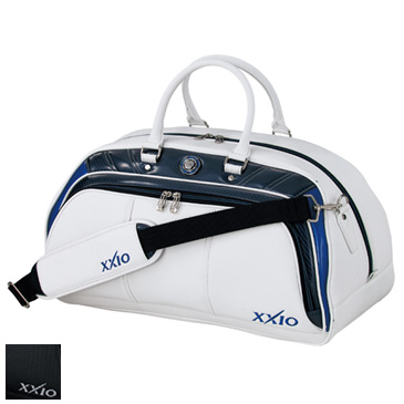 XXIO X067 Boston Bag