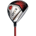 XXIO X Red Fairway Wood