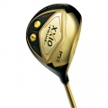 XXIO PRIME 8 Fairway Woods