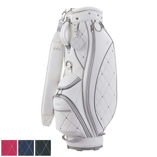 XXIO Ladies X085W Cart Bag