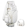 XXIO Ladies X063 Cart Bag
