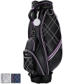 XXIO Ladies X073W Cart Bag