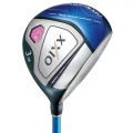 XXIO Ladies X Fairway Wood