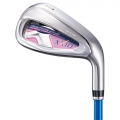 XXIO Ladies X Individual Iron