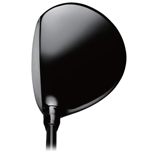 Yamaha Golf RMX Fairway Woods