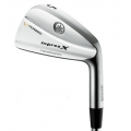 Yamaha Golf V Forged Tour Irons