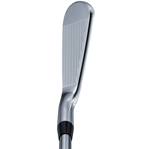 Yamaha Golf RMX Tourmodel MB Irons