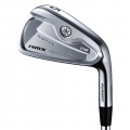 Yamaha Golf RMX Tourmodel CB Irons