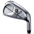 Yamaha Golf Forged Irons