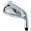 Yamaha Golf D Forged Irons
