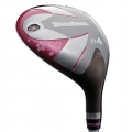 Yamaha Golf Ladies Femina Utility Woods