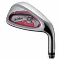Yamaha Golf V Forged Irons