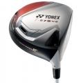 Yonex i EZONE 460 Drivers