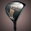 Yonex Royal EZONE Hybrid Fairway Wood