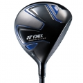Yonex EZONE ELITE 2 Fairway Wood