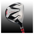 Yonex 2012 EZONE SD Fairway Wood