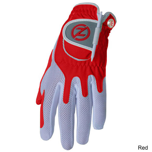 Zero Friction Ladies Compression Golf Glove