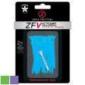 Zero Friction ZFVictory 5-Prong Golf Tees