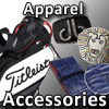 Apparel/Accessories