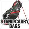 Stand/Carry Bags