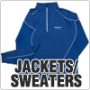 Jackets/Sweaters