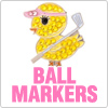 Ball Makers